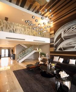 Interior Design High Wycombe
