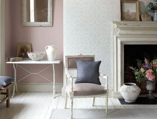 interior design marlow