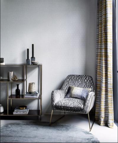 Interior Design seating ideas