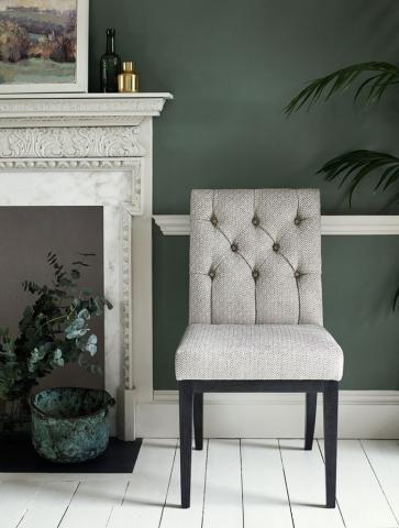 Interior Design, fireplace ideas